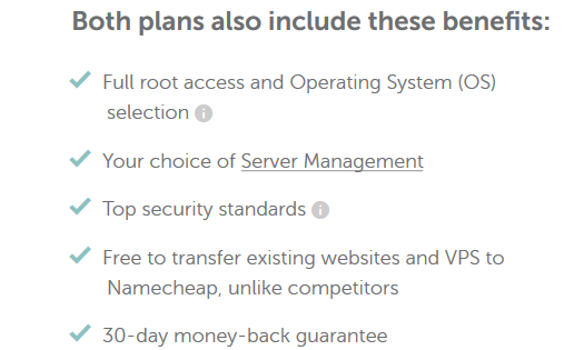 Screenshot_2021-02-02-Cheap-VPS-Hosting-Services---Managed-Virtual-Servers-at-Namecheap-com-1-