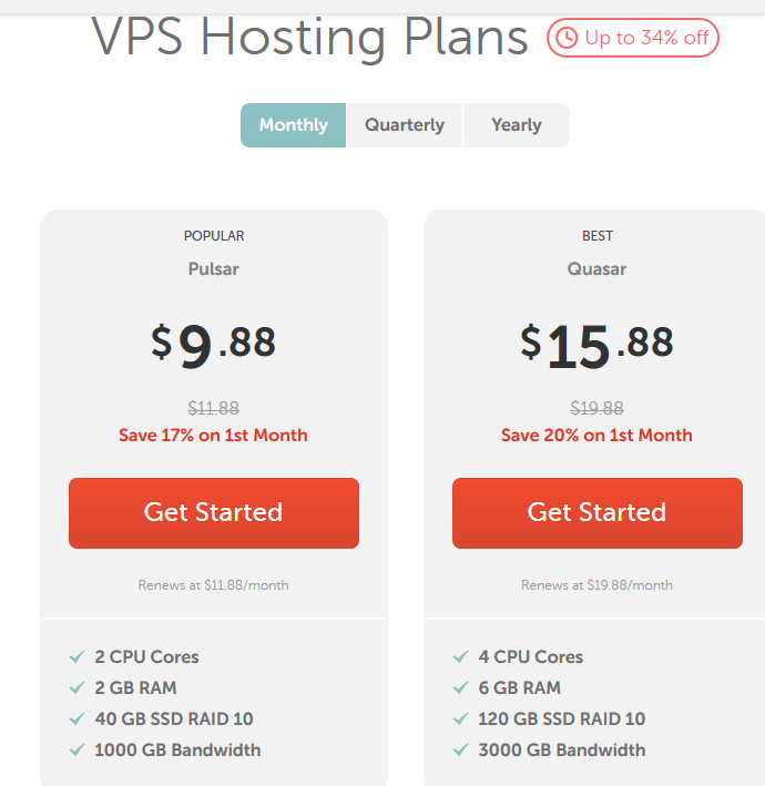 Screenshot_2021-02-02-Cheap-VPS-Hosting-Services---Managed-Virtual-Servers-at-Namecheap-com