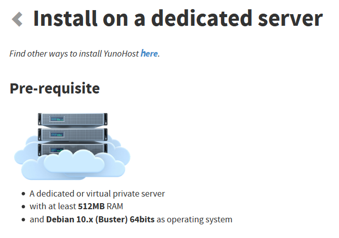 Screenshot_2021-02-02-Install-on-a-dedicated-server---YunoHost